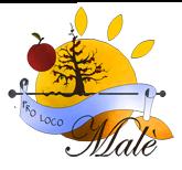 logo_proloco1